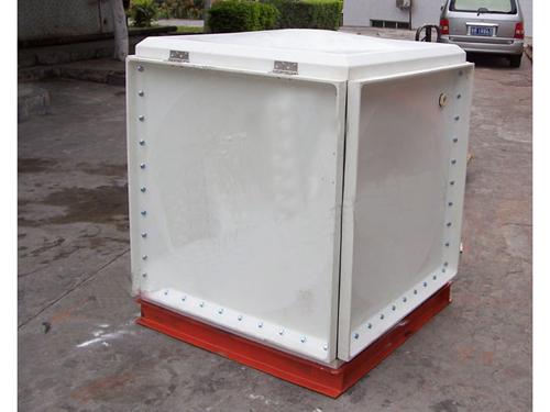 玻璃钢膨胀水箱