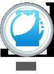 千赢网页手机版登入开发